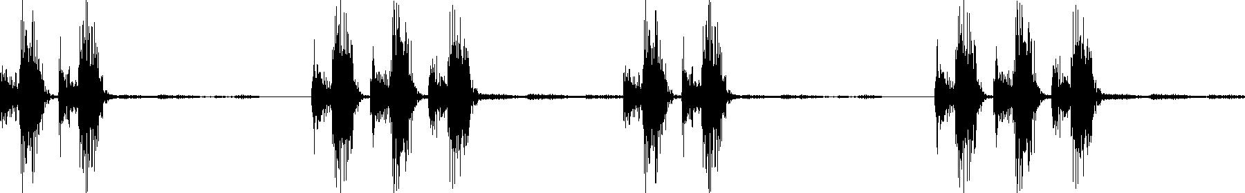 ehp synloop 127 minimalstabs d