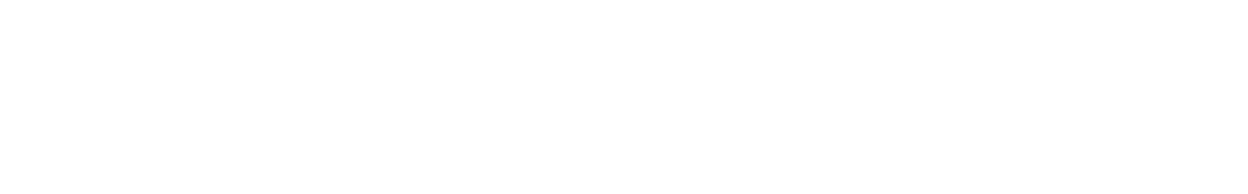ehp synloop 127 glitchpadvox d