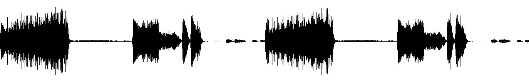 ehp synloop 127 housechords d
