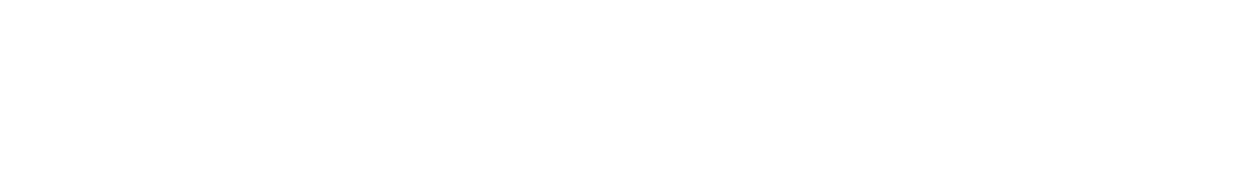 bellarp