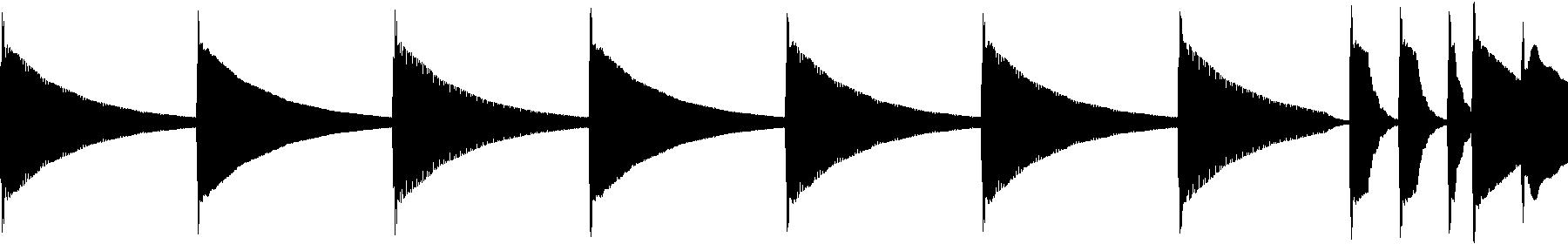 low sub pattern 02