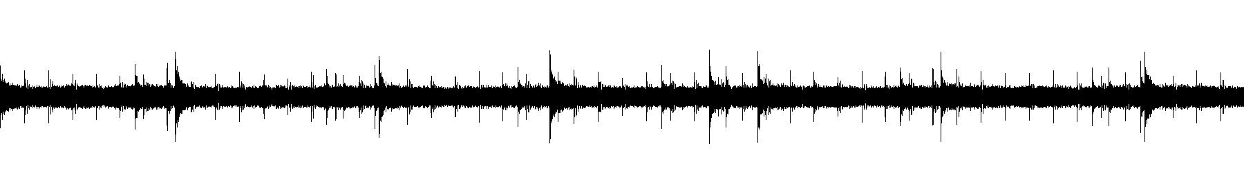 filter jazz