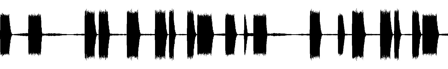 ehp synloop 130 bliphop eb