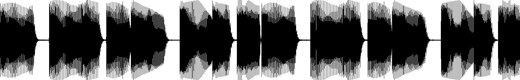 ehp synloop 130 epicwave gb