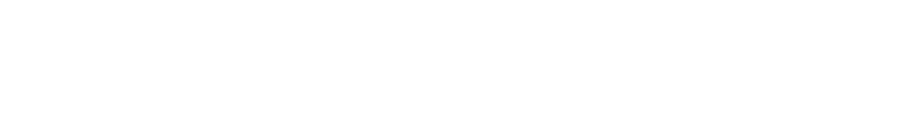 ehp synloop 130 filterfreak a