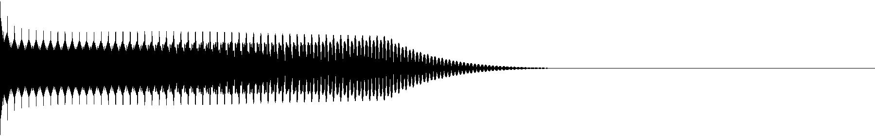 bass stab 5