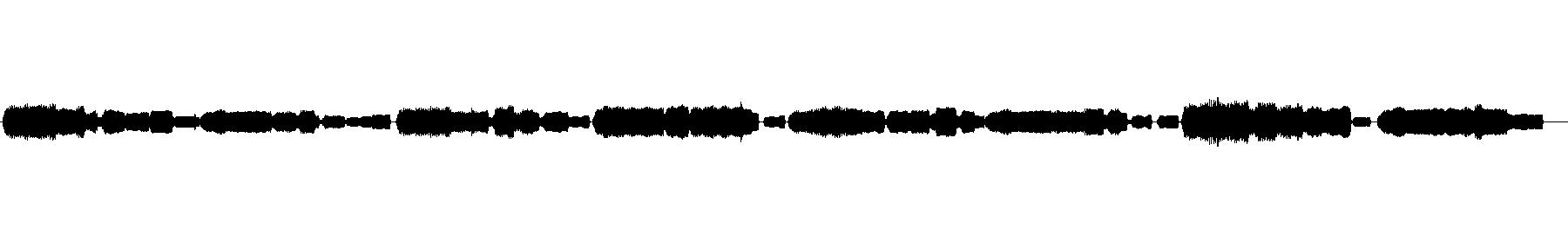 cmin gmin86bpm flutes