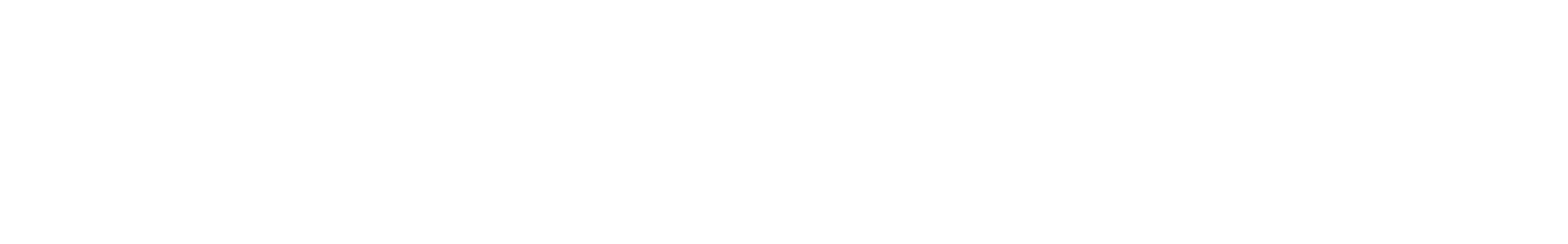 ehp synloop 130 lushprophet f