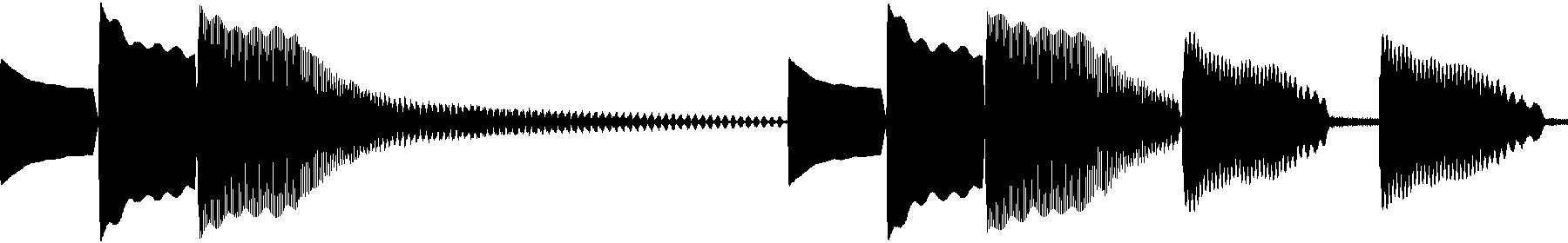 ehp synloop 130 inspace db