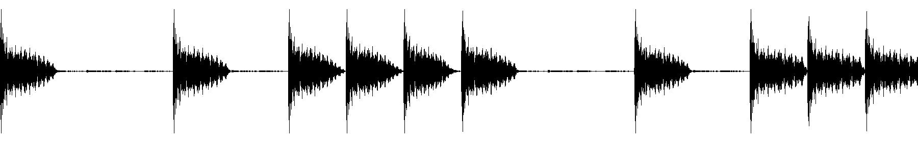 ehp synloop 130 minimalistchord f