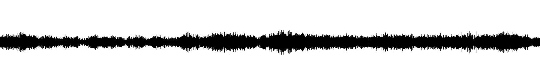 ambientlovedrug perfectloop