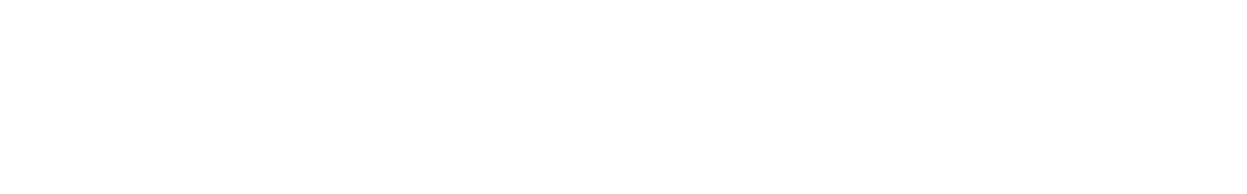 foundbeat