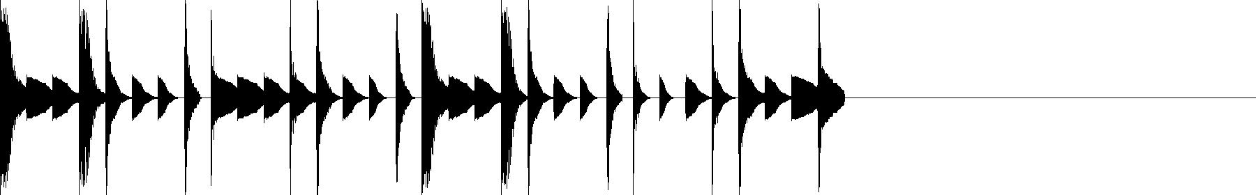 8bitarp