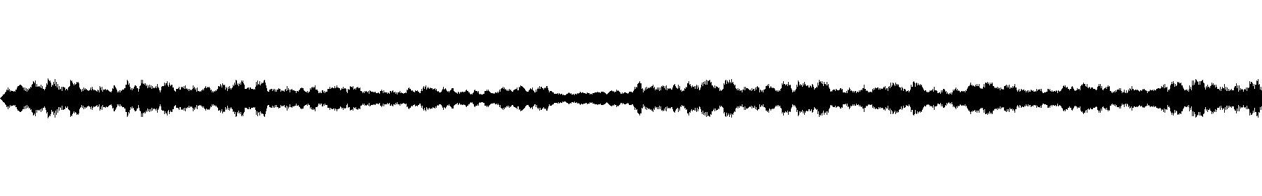 dreamstate flute chords   120bpm   fmin