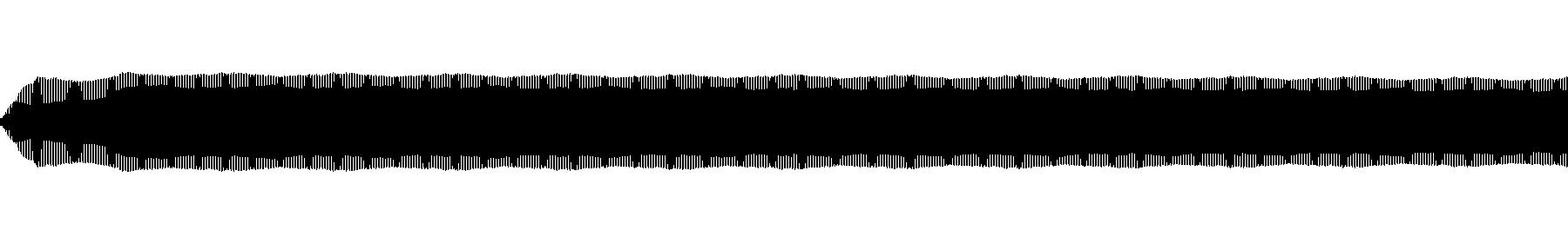 fluteclean2 c3