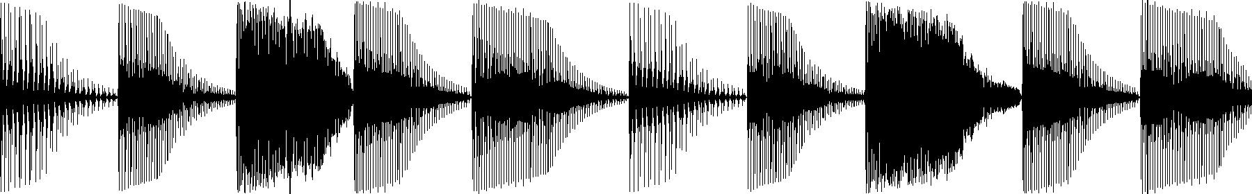 ehp synloop 130 syncpiece c