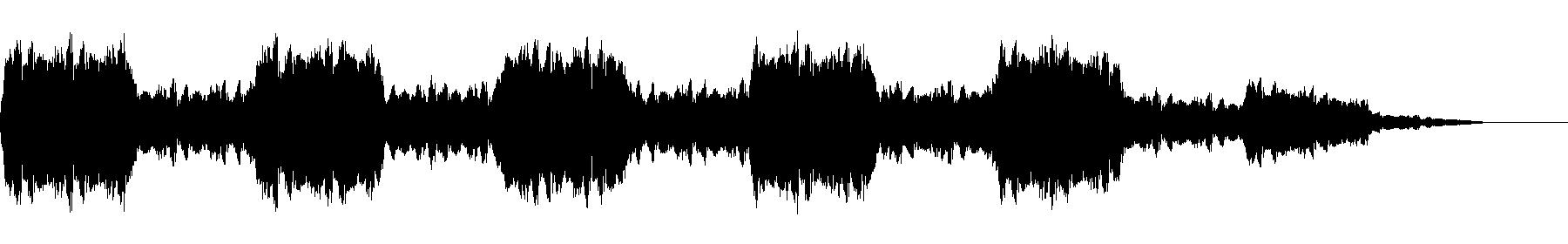 bluezone orbit sound 050