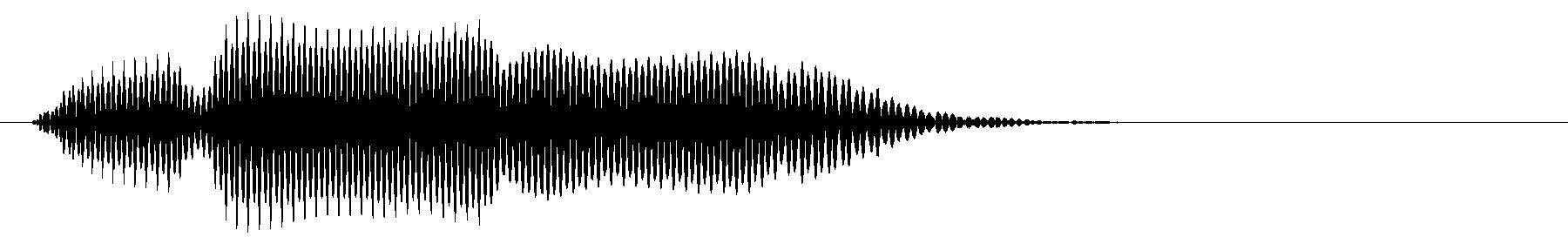 alvinbary 05