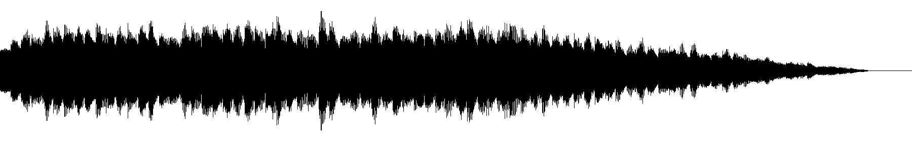 bluezone orbit sound 055