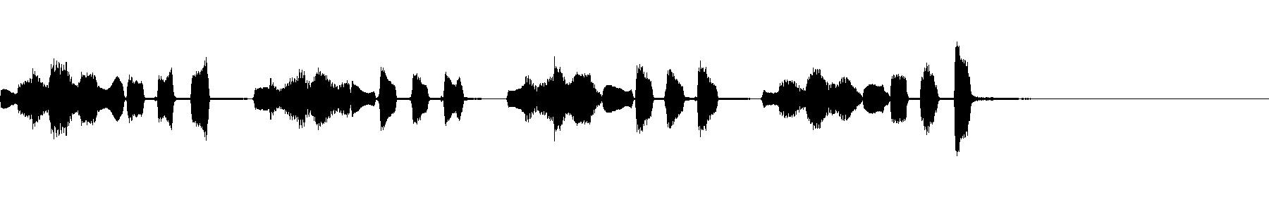 pack1 electricguitar mood 1 am6 90bpm