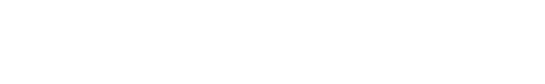 ehp bassloop 127 analog80s a