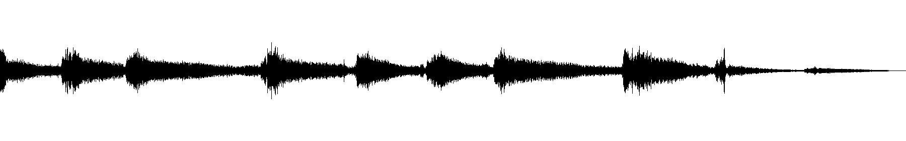 ac guitarfx120a 01
