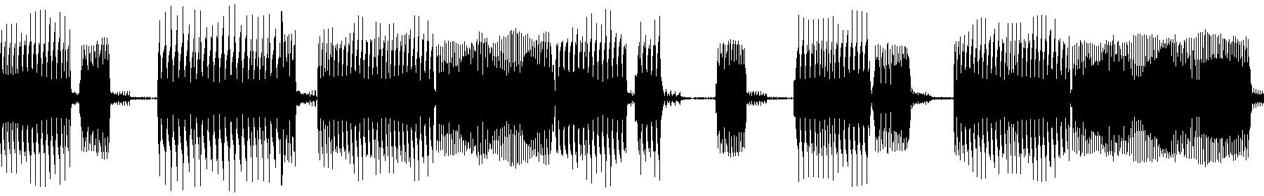 ehp bassloop 127 cheekyfunker eb