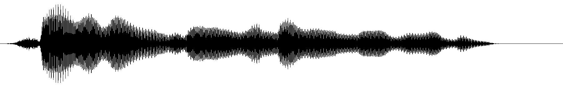 alvinbary 07