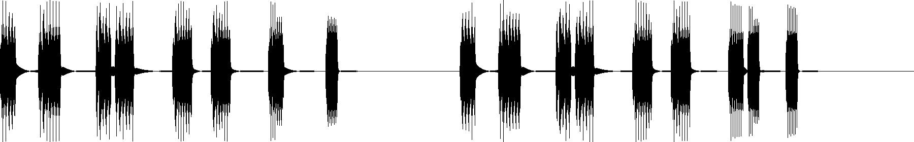 ehp bassloop 127 electroswings eb