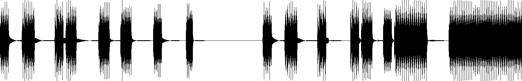 ehp bassloop 127 electroswings2 eb