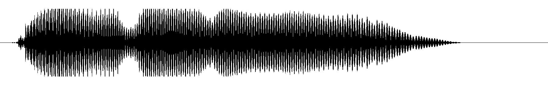 alvinbary 04