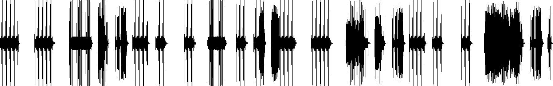 ehp bassloop 127 electrofunk a