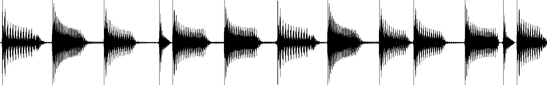 ehp bassloop 127 livepalm a