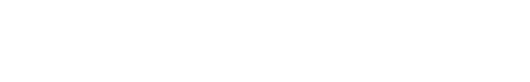 sad bell melody
