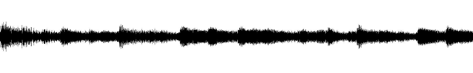 9 audio 1 2019 11 17 175244