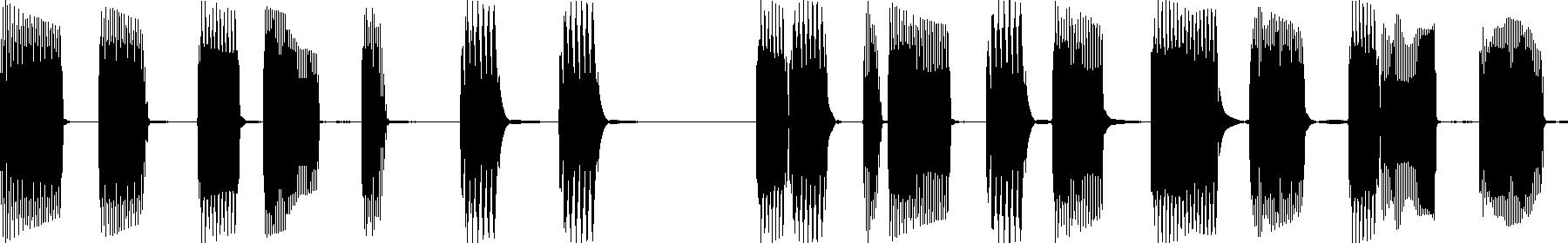 ehp bassloop 127 lilminimal bb