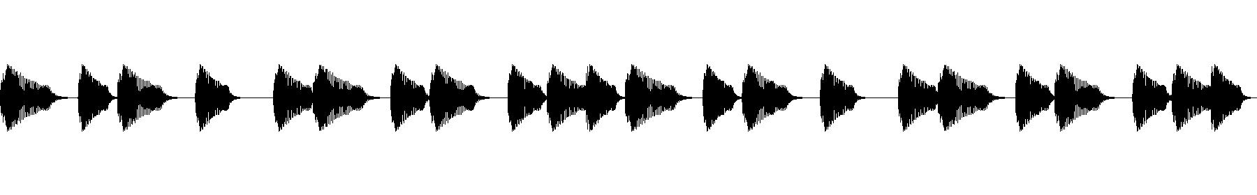 dancehall womp melody