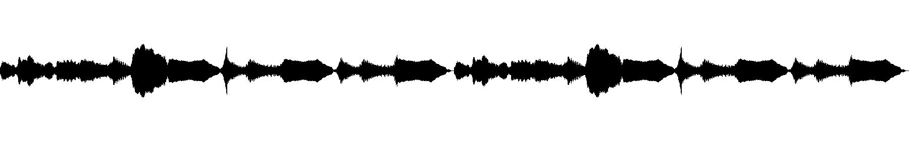 yoshi possion trippy flute   160bpm   a