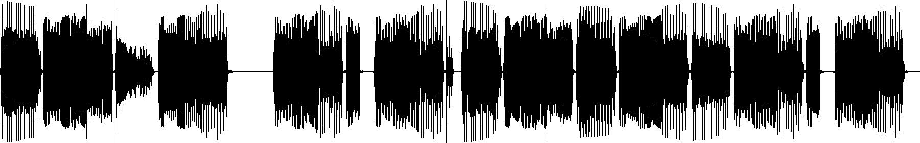 Moog Bass | Sample Focus