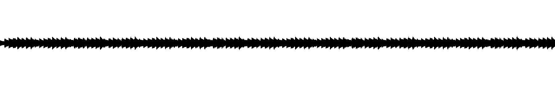 dreamstate melody   abmaj   132bpm