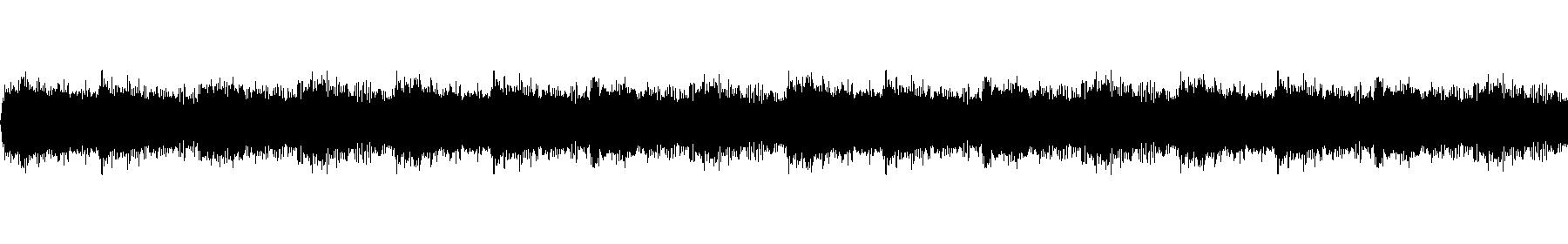 7 lit dwarfs chords   ebmin   112bpm