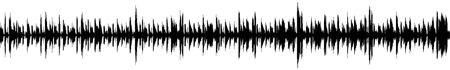 1 am 126 demo sax loop raul romo
