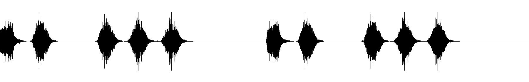 cabasa 06