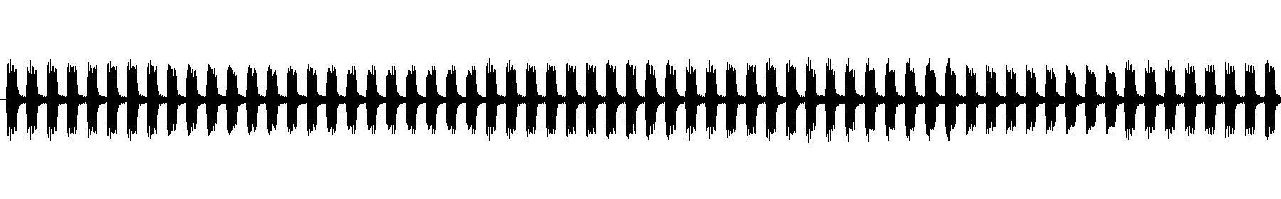chords 150