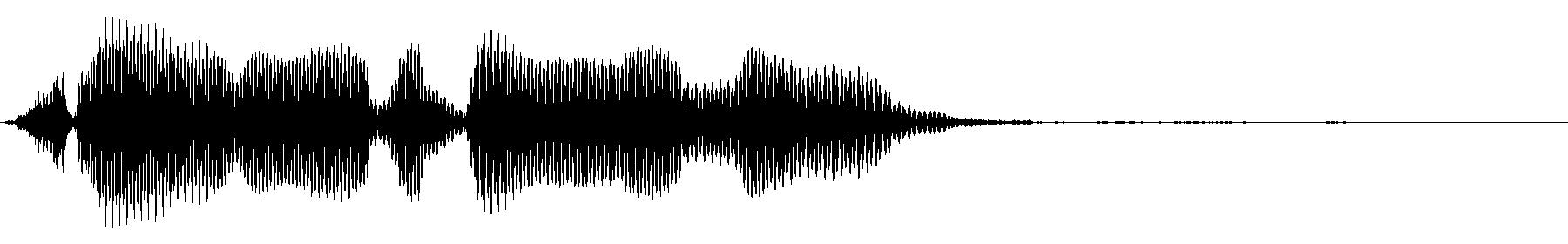 alvinbary 14