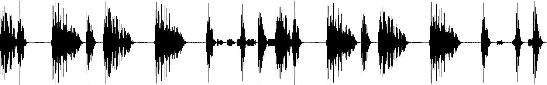 ehp bassloop 130 dunebass bb