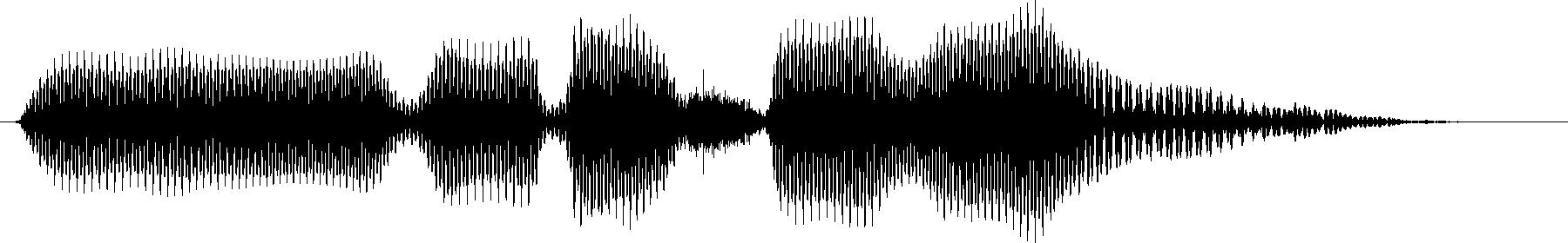 alvinbary 17