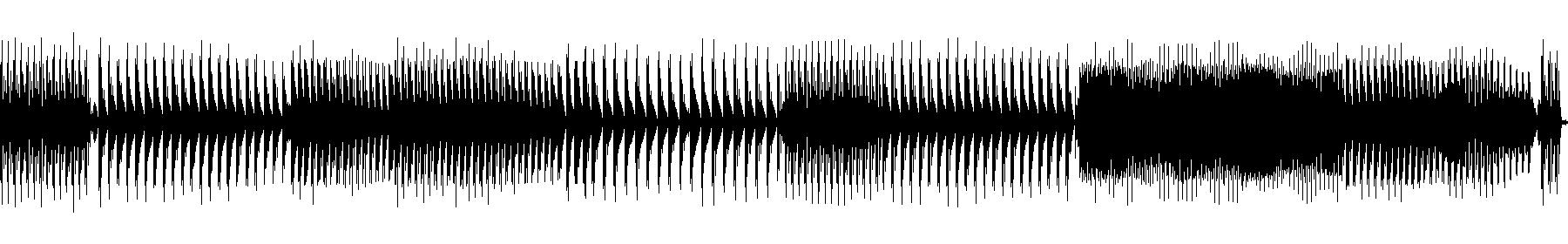 ehp bassloop 130 hardprog c