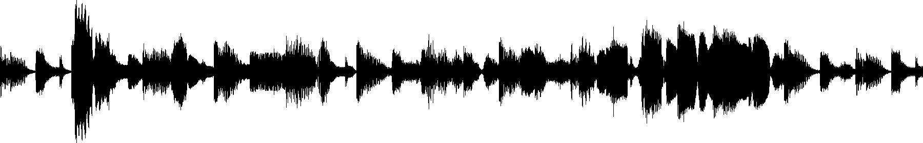 2 am 126 demo sax loop raul romo