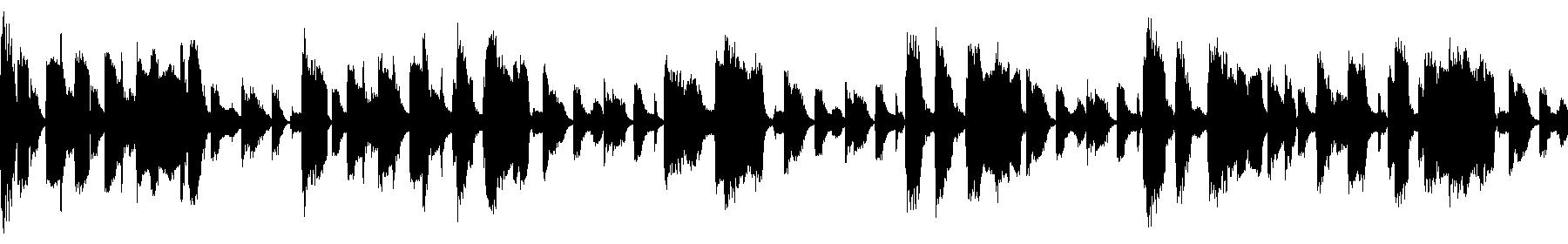 3 am 126 demo sax loop raul romo